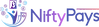Nifty_pay_logo (2).png