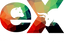ex network logo.png