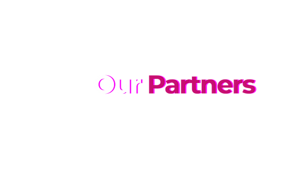 Our Partners.png