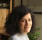 Cynthia Gharios.jpeg