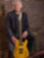 Ottawa Guitar Lessons, Guitar Instruction, Classical Guitar, Jazz Guitar, Garry Elliott