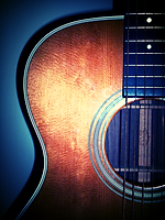 Ottawa, Guitar Instruction, Learn Classical Guitar, Jazz Guitar