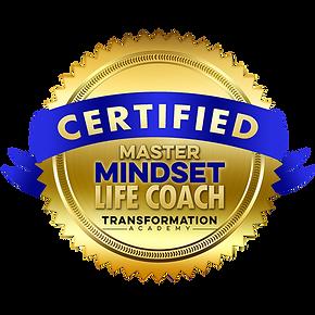 MasterMindset-Logo-S.png