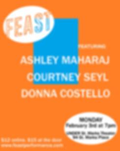 FEB poster.jpg