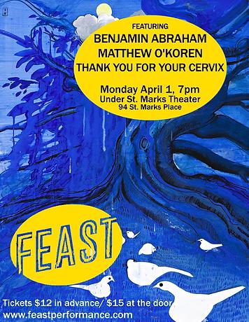 April 3 Poster.png