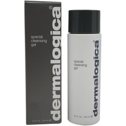Dermalogica Special Cleanse Gel
