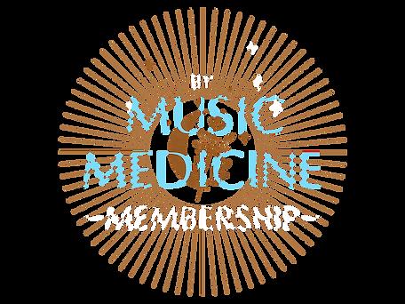 - membership- (7).png