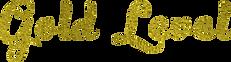 goldlevel.png