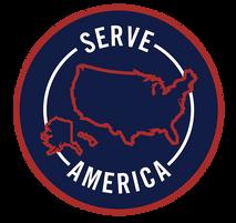 Serve America Watchlist