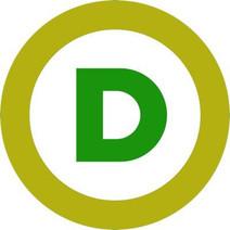 United Rural Democrats
