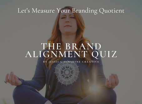 What Is Your Branding Quotient?