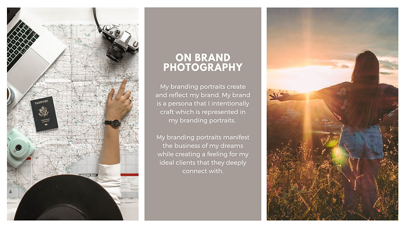AYB BRANDING PHOTOGRAPHY GUIDELINES.png