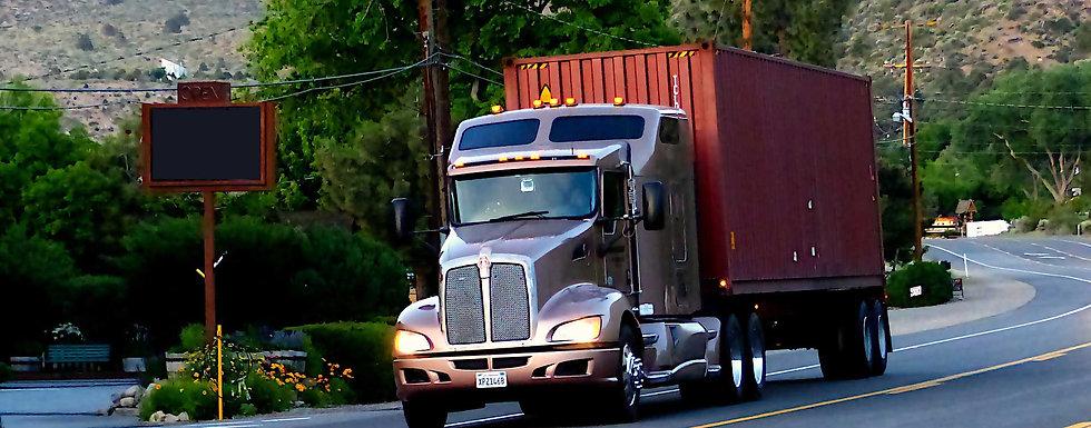 transport-4946462_1920.jpg