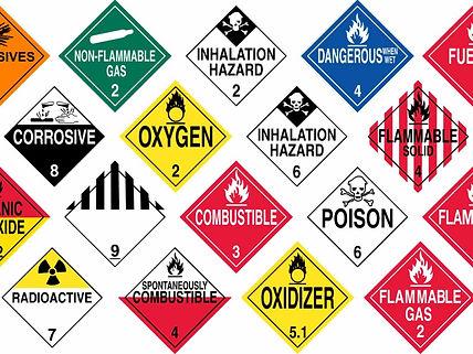 Hazardous-Materials.jpg