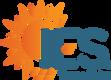 IES Texas Solar - Best Texas solar company