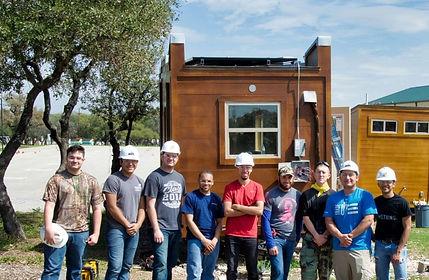 Best Solar Company in TX