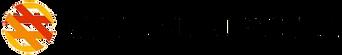 solar system company