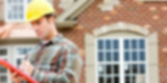 Home Solar Energy Audit