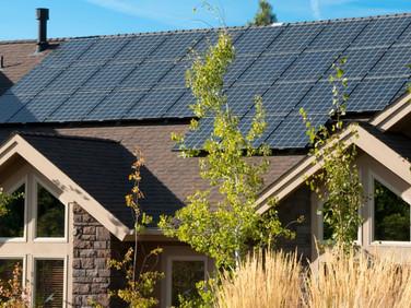 Does Solar Make Sense for You?