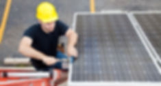 Solar Repair, Maintenance & Services in Texas