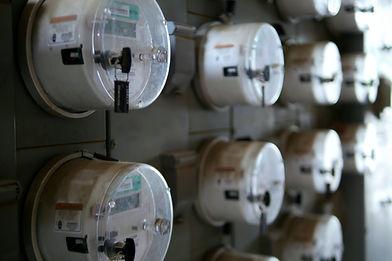 electric-meter-5229750_1920.jpg