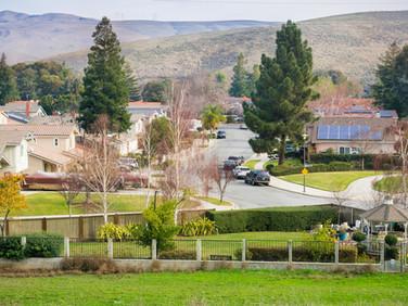 How California's Solar Initiative Impacts US