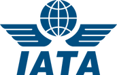 300px-IATAlogo.svg.png