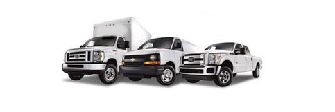 small truck fleet 3trucks plain.jpg