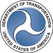 Seal_of_the_United_States_Department_of_Transportation.jpg