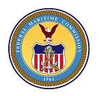 FederalMaritimeCommissionSeal.jpg