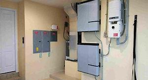 solar-battery-backup-system_1.jpg