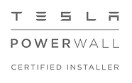 tesla-Powerwall2-installer-texas-logo.pn