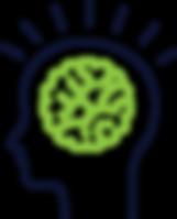 création logo graphisme