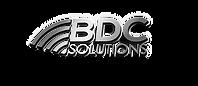 publicité pour bdc solution