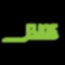 Axifuge-logo-large.png