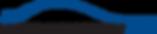 logo-fr-ca.png