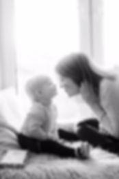 affection-child-cute-1257099-BW_edited_e