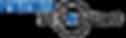logo_hyundaistconstant_2018.png