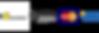 logos-CAE-web.png