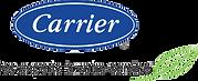 carrier FR.png