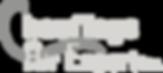 Logo Chauffage Air Expert inc