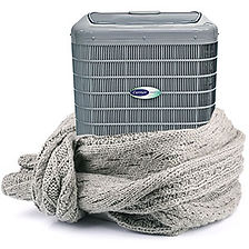 carrier-heat-pump-greenspeed-intelligenc