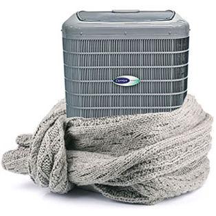 carrier-heat-pump-greenspeed-intelligenc
