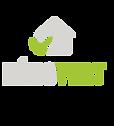 reno-vert-sim5-imgBandeau_RenoVert_BLANC