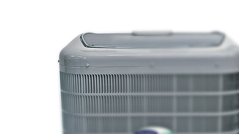 carrier-central-air-conditioner.jpg
