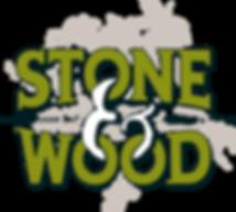 Stone & Wood Brewing Company Pty Ltd