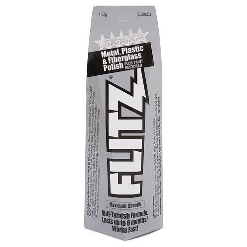 Flitz Polish 150g
