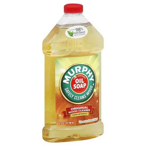 Murphys Oil Soap 946ml