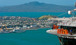 Swathe of superyacht and J Class events line up to encircle 36th America's Cup