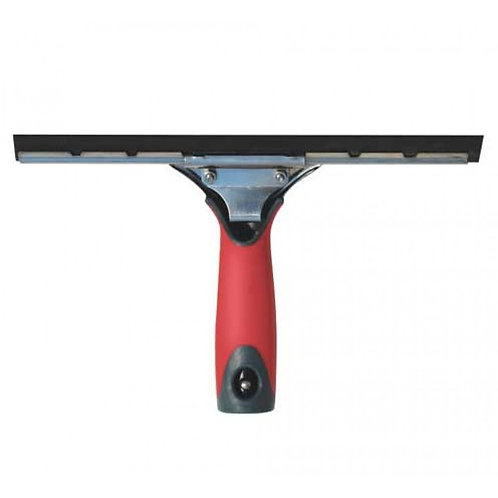 """Shurhold Stainless Steel Squeegee 12"""""""